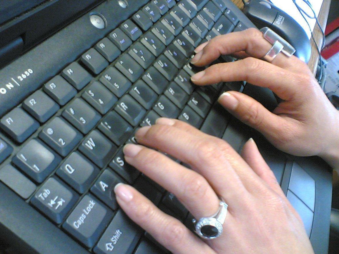 Créditos para equipamiento tecnológico: Acompañamos el pedido de FEDUN