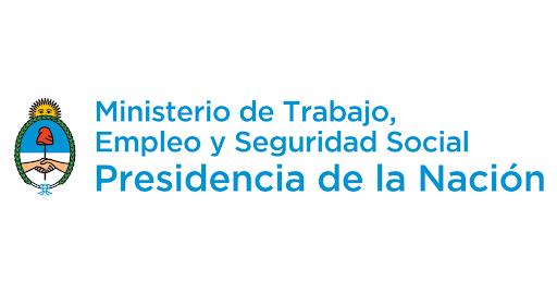 Se prorrogan hasta el 28 de febrero de 2021 las suspensiones de los procesos electorales, Asambleas y Congresos