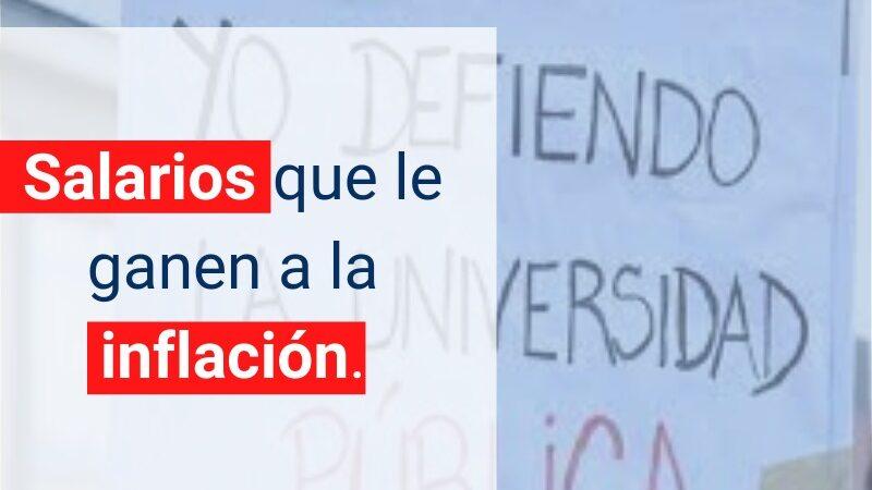 # ADIUVIM en ALERTA:         26 y 27 de abril Jornadas de PROTESTA