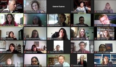 Cupo laboral trans, un proyecto para  mayor inclusión e igualdad