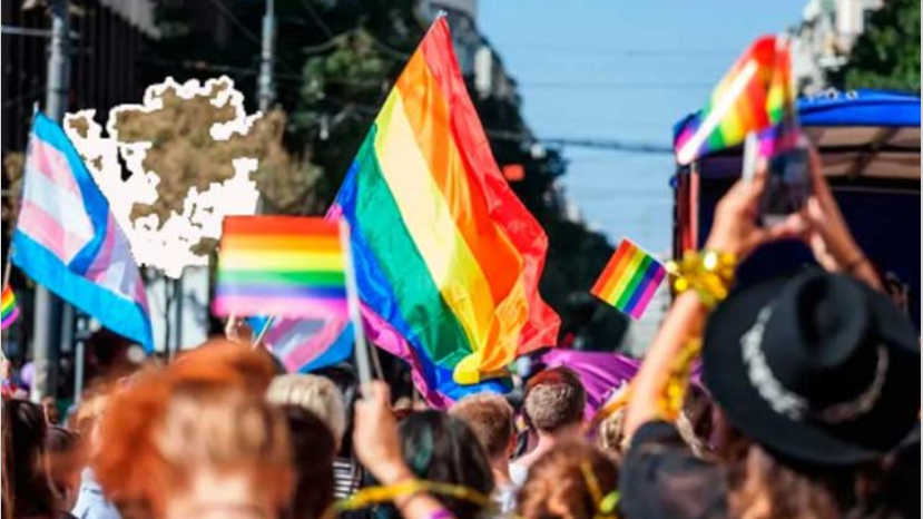 Día Internacional contra la Discriminación por Orientación Sexual e Identidad de Género: a 6 meses de la aprobación del proyecto de cupo laboral en la UNVM