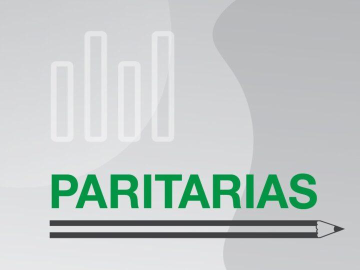 Paritarias 2021: Contundente rechazo de FEDUN a la propuesta presentada por el Ministerio de Educación